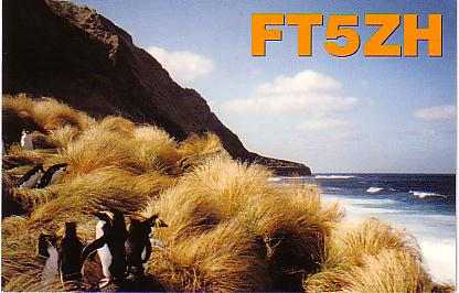 FT5ZH